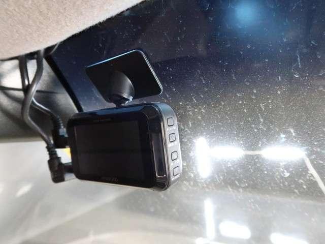 G ターボSSパッケージ 2年保証付 ドラレコ メモリーナビ Bカメラ フルセグTV 衝突被害軽減ブレーキ サイド&カーテンエアバッグ 両側電動スライドドア 純正アルミ HIDヘッドライト ETC スマートキー ワンオーナー(10枚目)