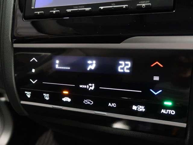 Lパッケージ 認定中古車 メモリーナビ Bカメラ ワンセグTV DVD再生 ETC LEDヘッドライト オートライト 横滑り防止装置 ワンオーナー車(9枚目)