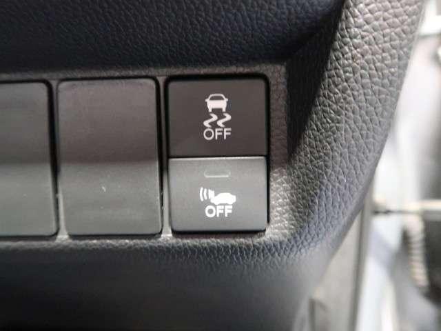 Lパッケージ 認定中古車 メモリーナビ Bカメラ ワンセグTV DVD再生 ETC LEDヘッドライト オートライト 横滑り防止装置 ワンオーナー車(12枚目)