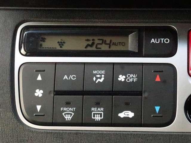 G・Lパッケージ 認定中古車 メモリーナビ ワンセグTV ミュージックプレイヤー接続可 バックカメラ ETC ディスチャージドランプ オートライト 横滑り防止装置 盗難防止装置 ワンオーナー車(10枚目)