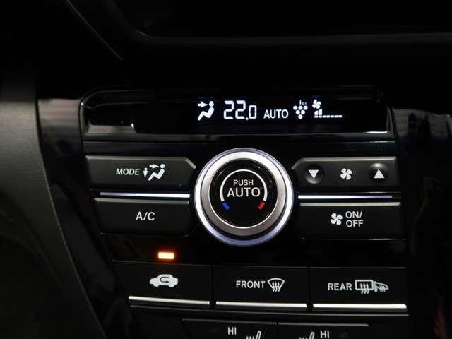 ハイブリッドEX 衝突被害軽減ブレーキ アダプティブクルーズコントロール サイド&カーテンエアバッグ ドライブレコーダー メモリーナビ フルセグTV バックカメラ ETC 純正アルミ 両側Pスライドドア シートヒーター(9枚目)