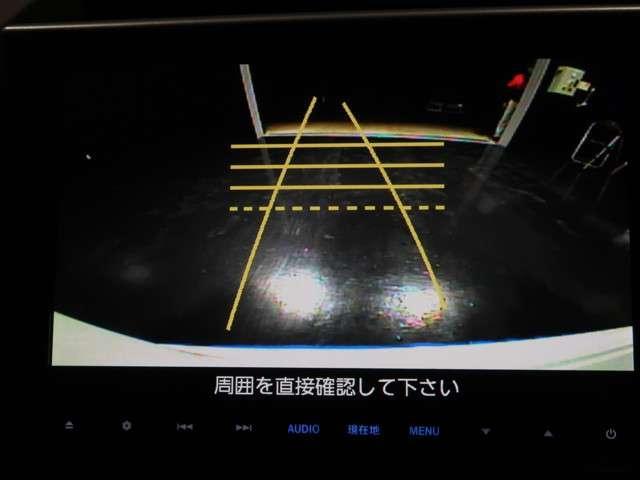 Z クールスピリット ドラレコ バックカメラ ナビ 両側パワースライド フルセグ ETC ディスチャージドランプ 純正アルミホイール オートリトラミラー(6枚目)