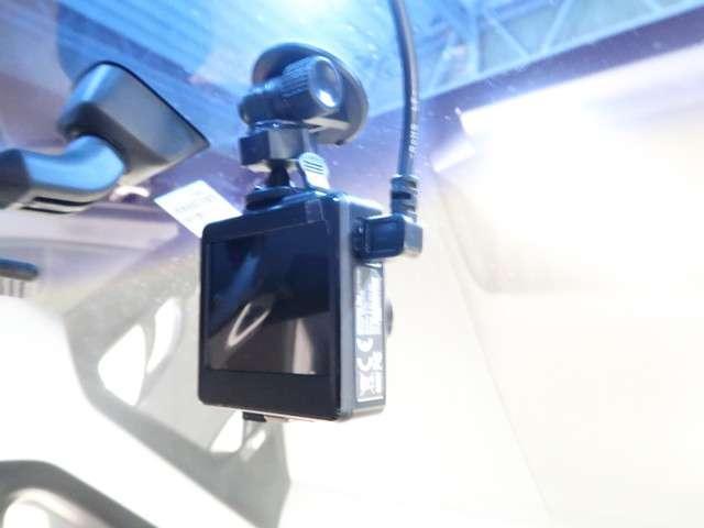 Z クールスピリット ドラレコ バックカメラ ナビ 両側パワースライド フルセグ ETC ディスチャージドランプ 純正アルミホイール オートリトラミラー(10枚目)