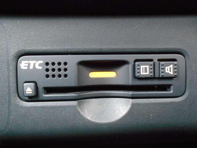 G・ターボLパッケージ 認定中古車 メモリーナビ フルセグTV バックカメラ ETC 両側電動スライドドア 純正アルミホイール ディスチャージドランプ オートライト ベンチシート 横滑り防止装置 盗難防止装置 ワンオーナー車(12枚目)