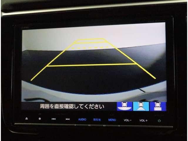 スパーダ・クールスピリット ホンダセンシング 認定中古車 運転支援 Bカメラ 純正AW フルセグナビ シートヒーター 両側電動スライドドア LEDヘッドライト 純正アルミホイール(5枚目)
