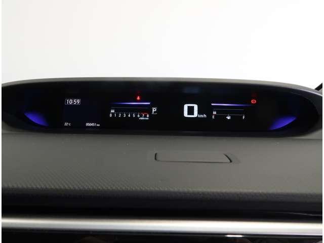 スパーダ・クールスピリット ホンダセンシング 認定中古車 運転支援 Bカメラ 純正AW フルセグナビ シートヒーター 両側電動スライドドア LEDヘッドライト 純正アルミホイール(7枚目)