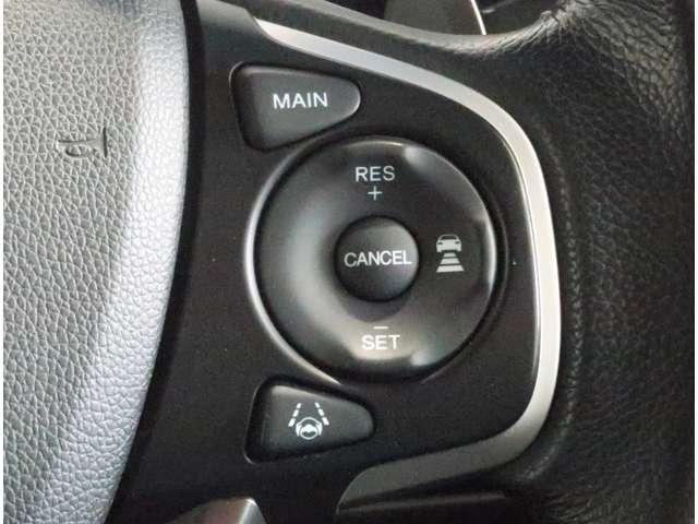 スパーダ・クールスピリット ホンダセンシング 認定中古車 運転支援 Bカメラ 純正AW フルセグナビ シートヒーター 両側電動スライドドア LEDヘッドライト 純正アルミホイール(9枚目)