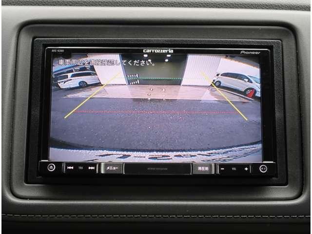 G 2年保証付 メモリーナビ フルセグTV CD DVD再生 Bluetootn バックカメラ ETC アルミホイール オートリトラミラー 横滑り防止装置 盗難防止装置 スマートキー 1オーナー(6枚目)