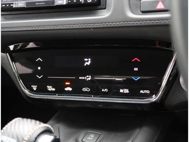 G 2年保証付 メモリーナビ フルセグTV CD DVD再生 Bluetootn バックカメラ ETC アルミホイール オートリトラミラー 横滑り防止装置 盗難防止装置 スマートキー 1オーナー(10枚目)