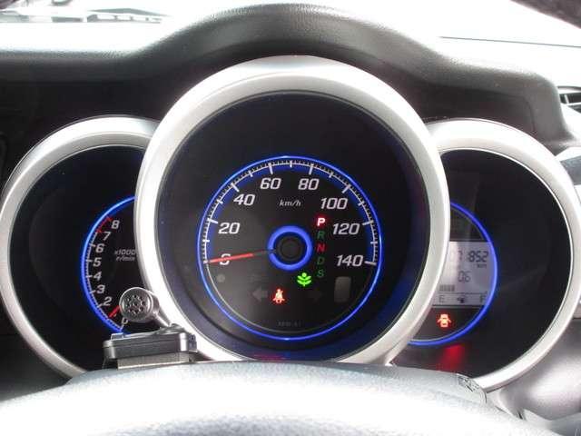 G・ターボパッケージ 認定中古車 4WD バックカメラ メモリーナビ フルセグTV 純正アルミホイール ワンオーナー 両側電動スライドドア スマートキー ETC ディスチャージドランプ オートライト(8枚目)