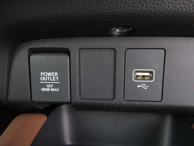 リュクス 2年保証付 デモカー 衝突被害軽減ブレーキ クルーズコントロール ドラレコ メモリーナビ Bカメラ 純正アルミ LEDヘッドライト ETC シートヒーター スマートキー ワンオーナー車(13枚目)