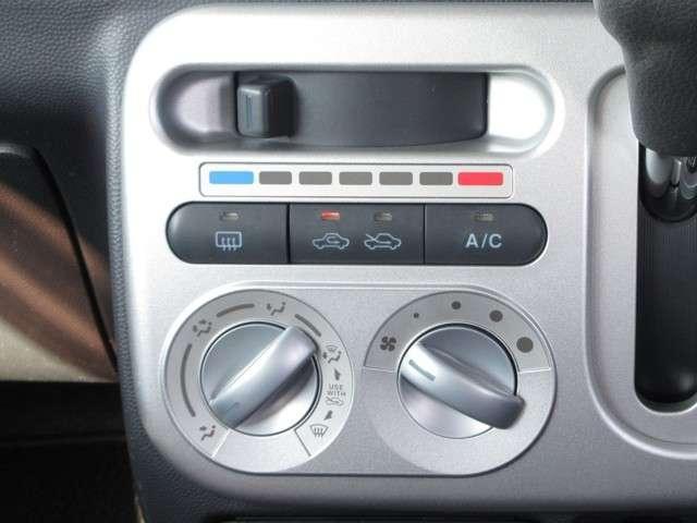 X 前後ドラレコ HDDナビ ワンセグTV ミュージックサーバー HIDヘッドライト 純正アルミ ETC スマートキー 盗難防止装置(10枚目)