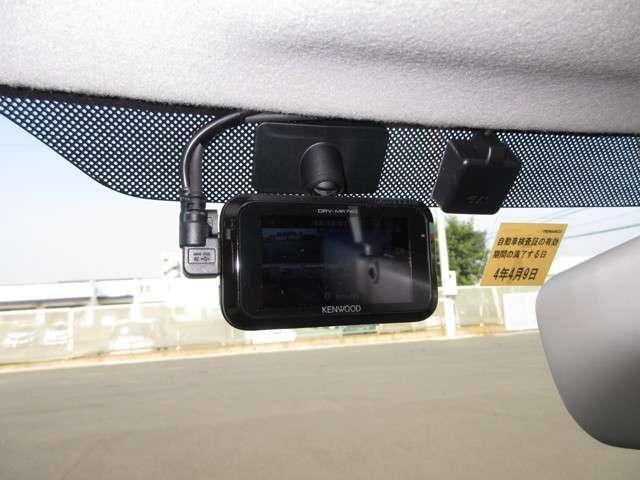 X 前後ドラレコ HDDナビ ワンセグTV ミュージックサーバー HIDヘッドライト 純正アルミ ETC スマートキー 盗難防止装置(11枚目)