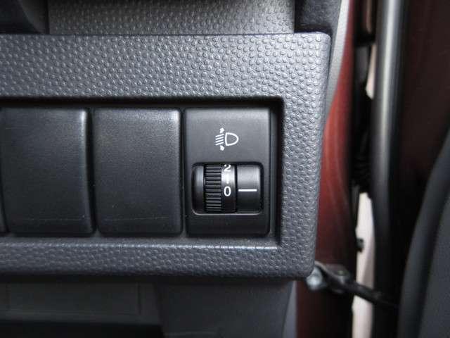 X 前後ドラレコ HDDナビ ワンセグTV ミュージックサーバー HIDヘッドライト 純正アルミ ETC スマートキー 盗難防止装置(14枚目)