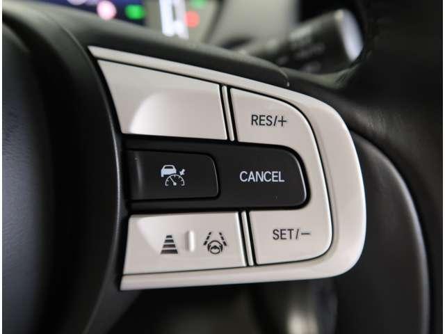 e:HEVホーム 2年保証付 デモカー 衝突被害軽減ブレーキ アダプティブクルーズコントロール ドラレコ メモリーナビ Bカメラ フルセグ USB入力端子 LEDヘッドライト ETC スマートキー ワンオーナー(10枚目)