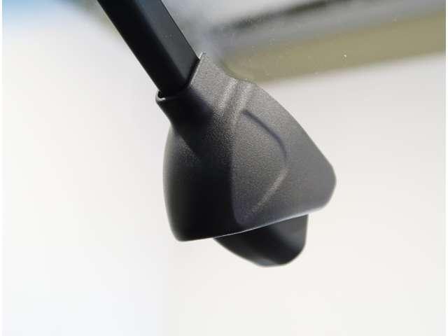 e:HEVホーム 2年保証付 デモカー 衝突被害軽減ブレーキ アダプティブクルーズコントロール ドラレコ メモリーナビ Bカメラ フルセグ USB入力端子 LEDヘッドライト ETC スマートキー ワンオーナー(11枚目)