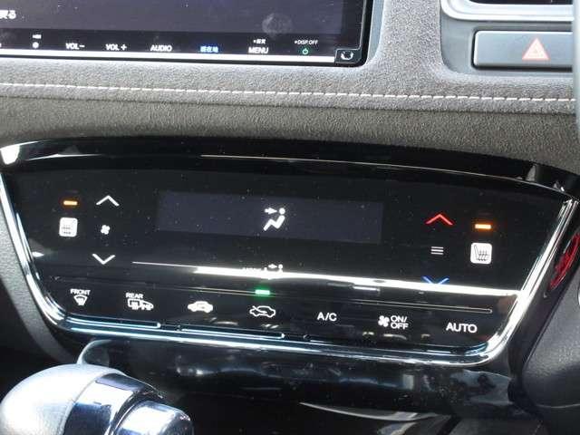 RS・ホンダセンシング 2年保証付 デモカー 衝突被害軽減ブレーキ アダプティブクルーズコントロール サイド&カーテンエアバッグ 前後ドラレコ メモリーナビ Bカメラ フルセグTV LEDヘッドライト 純正AW シートヒータ(9枚目)