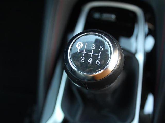 G Z 6速マニュアル メモリーナビ 衝突被害軽減システム ETC オートクルーズコントロール LEDヘッドランプ ワンオーナー(2枚目)