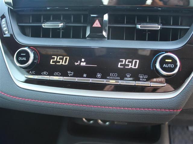 G Z 6速マニュアル メモリーナビ 衝突被害軽減システム ETC オートクルーズコントロール LEDヘッドランプ ワンオーナー(10枚目)