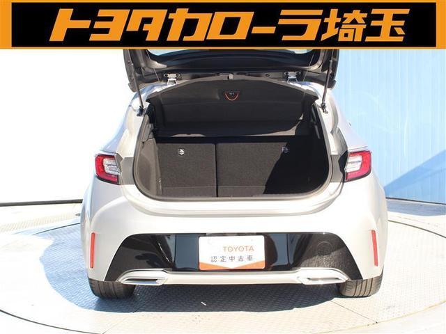 G Z 6速マニュアル メモリーナビ 衝突被害軽減システム ETC オートクルーズコントロール LEDヘッドランプ ワンオーナー(20枚目)