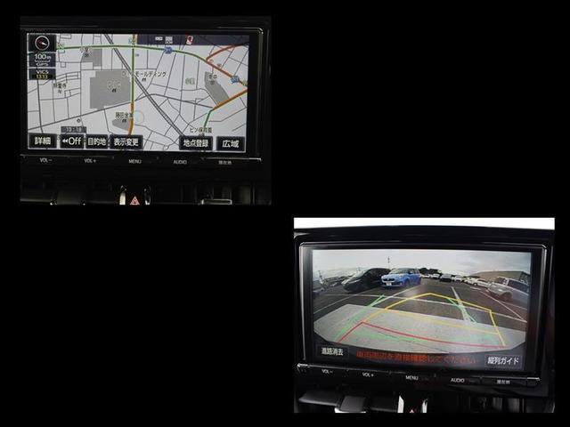 ハイブリッドG Z バックカメラ ドラレコ 衝突被害軽減システム ETC オートクルーズコントロール LEDヘッドランプ ハイブリッド ワンオーナー(3枚目)