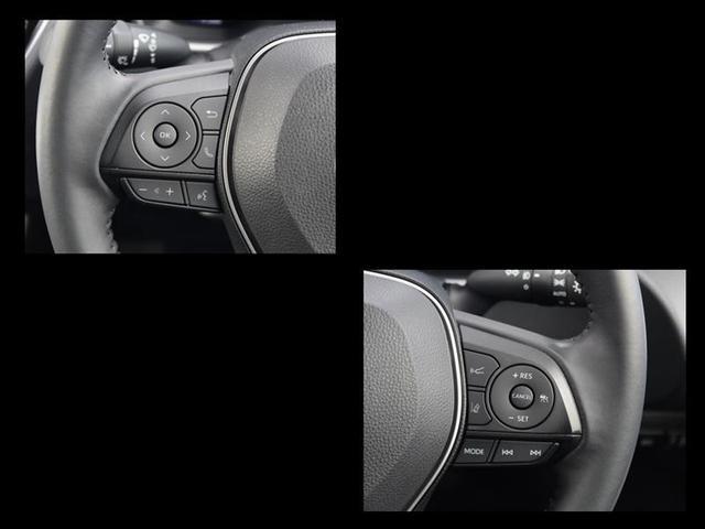ハイブリッドG Z バックカメラ ドラレコ 衝突被害軽減システム ETC オートクルーズコントロール LEDヘッドランプ ハイブリッド ワンオーナー(6枚目)