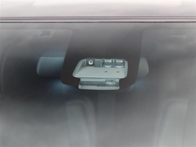ハイブリッドG ダブルバイビー 衝突被害軽減システム ETC LEDヘッドランプ ハイブリッド ワンオーナー(3枚目)