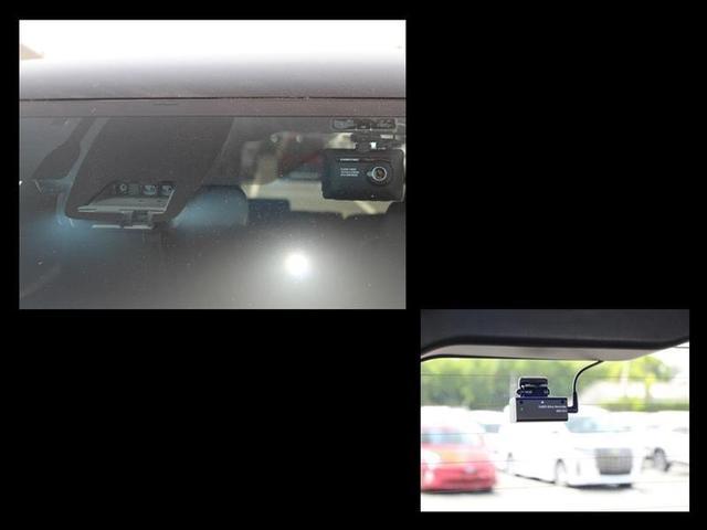 ハイブリッドSi ダブルバイビーII メモリーナビ バックカメラ ドラレコ 衝突被害軽減システム ETC LEDヘッドランプ 両側電動スライド 乗車定員7人 ハイブリッド ワンオーナー(2枚目)