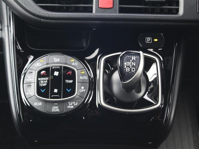 ハイブリッドSi ダブルバイビーII メモリーナビ バックカメラ ドラレコ 衝突被害軽減システム ETC LEDヘッドランプ 両側電動スライド 乗車定員7人 ハイブリッド ワンオーナー(7枚目)