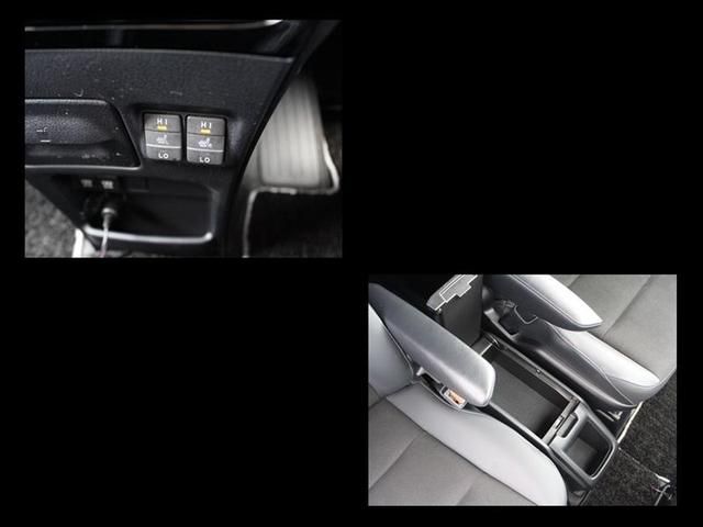 ハイブリッドSi ダブルバイビーII メモリーナビ バックカメラ ドラレコ 衝突被害軽減システム ETC LEDヘッドランプ 両側電動スライド 乗車定員7人 ハイブリッド ワンオーナー(10枚目)