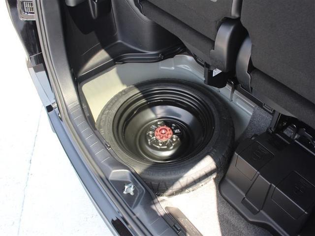 ハイブリッドSi ダブルバイビーII メモリーナビ バックカメラ ドラレコ 衝突被害軽減システム ETC LEDヘッドランプ 両側電動スライド 乗車定員7人 ハイブリッド ワンオーナー(15枚目)
