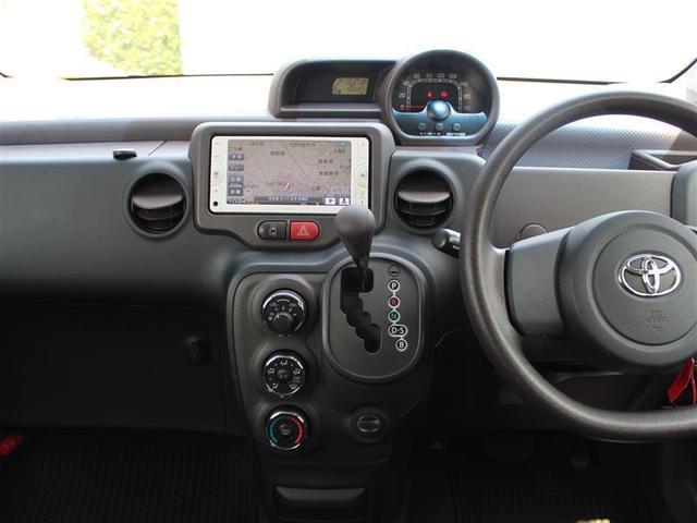 F メモリーナビ ETC HIDヘッドライト 電動スライドドア ワンオーナー 横滑り防止 アルミホイール メモリ-ナビ キーレスキー ナビTV オートライト CD ワンセグ ABS オートエアコン(4枚目)