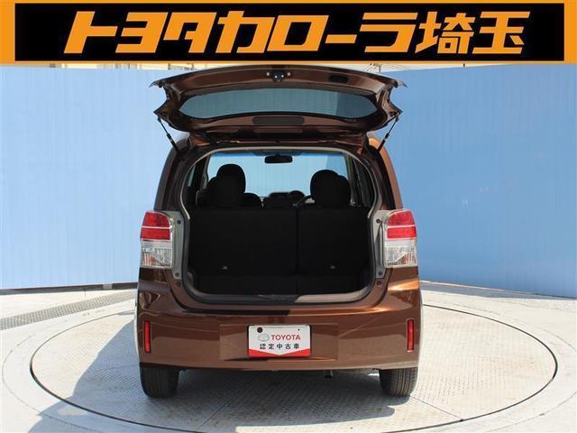 F メモリーナビ ETC HIDヘッドライト 電動スライドドア ワンオーナー 横滑り防止 アルミホイール メモリ-ナビ キーレスキー ナビTV オートライト CD ワンセグ ABS オートエアコン(19枚目)
