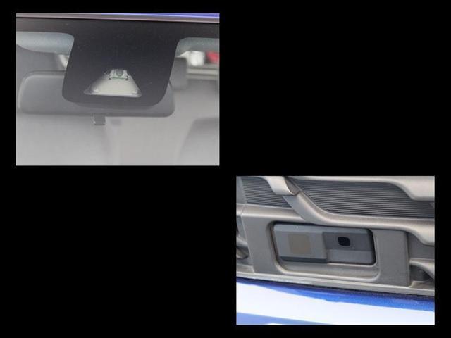 X S フルセグ メモリーナビ バックカメラ 衝突被害軽減システム アイドリングストップ キーレス ワンオーナー ナビTV CDチューナー付 Bカメラ 記録簿 ABS ベンチシート アイスト メモリ-ナビ(3枚目)