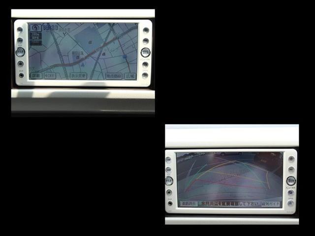 X Bモニター ドライブレコーダー キーレスキー ナビTV 2エアバッグ CDチューナー ワンセグTV AC パワステ ABS エアバッグ パワーウィンドウ メモリ-ナビ 記録簿有り 電動格納ミラー(3枚目)
