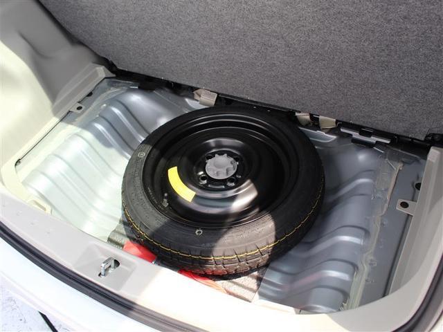 X Bモニター ドライブレコーダー キーレスキー ナビTV 2エアバッグ CDチューナー ワンセグTV AC パワステ ABS エアバッグ パワーウィンドウ メモリ-ナビ 記録簿有り 電動格納ミラー(14枚目)