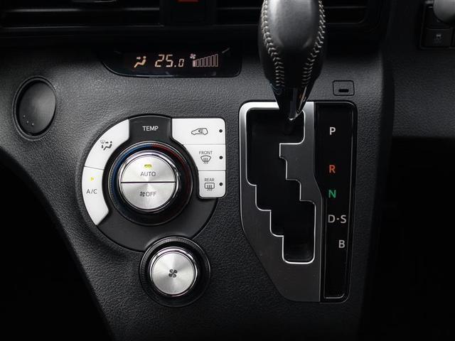 G LEDヘットライト 地デジTV 3列 スマキー メモリ-ナビ キーフリー アルミ TVナビ ETC DVD イモビライザー CD 記録簿 ABS ウォークスルー ワンオーナカー 両側電動D 横滑り防止(7枚目)