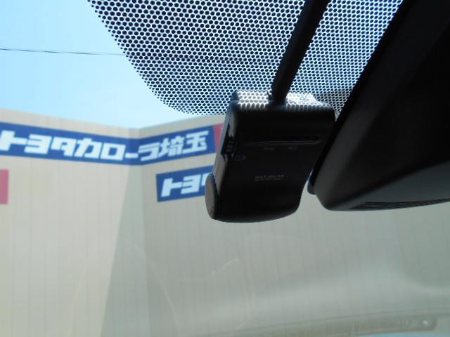 トヨタ カローラアクシオ ハイブリッド ETC ワンオーナー メモリーナビ フルセグ