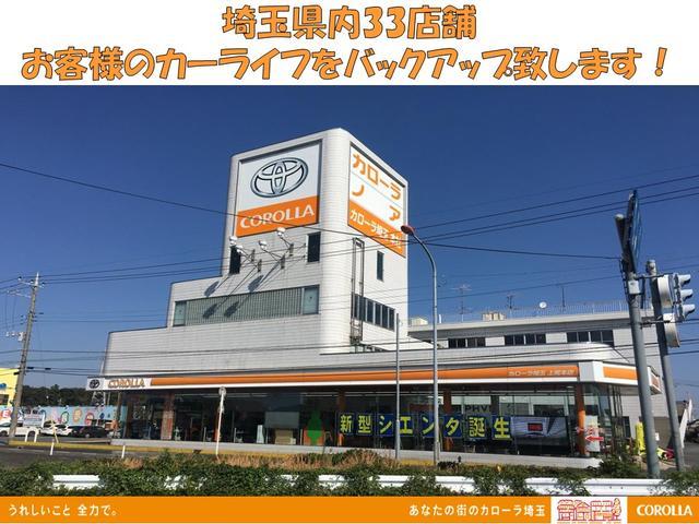 S ナビ バックモニター ETC スマートキー オートクルーズ 電動シート(34枚目)