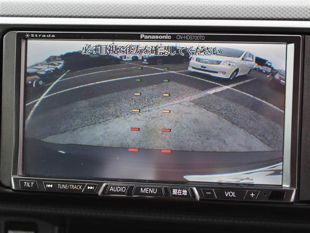 1.8S オン ビーリミテッド 4WD 寒冷地仕様 HDDナビ フルセグTV バックカメラ スマートキー ETC HID ワンオーナー(3枚目)