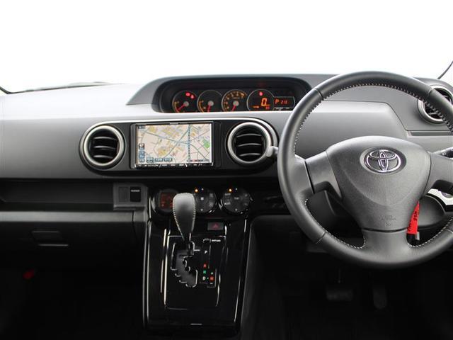 1.8S オン ビーリミテッド 4WD 寒冷地仕様 HDDナビ フルセグTV バックカメラ スマートキー ETC HID ワンオーナー(6枚目)