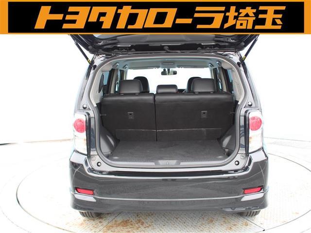 1.8S オン ビーリミテッド 4WD 寒冷地仕様 HDDナビ フルセグTV バックカメラ スマートキー ETC HID ワンオーナー(21枚目)