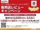 S ナビ バックモニター ETC スマートキー オートクルーズ 電動シート(36枚目)