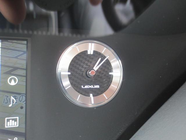LS500 Fスポーツ TRDフルエアロ・マフラー(13枚目)