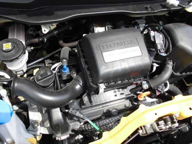 スタンダード・L 当社デモカー ナビ HID ETC(20枚目)