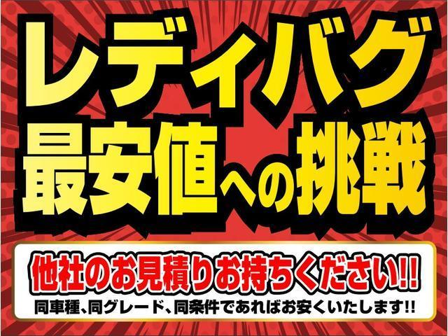 "L ""SAIII"" 衝突軽減ブレーキ 両側スライドドア(4枚目)"