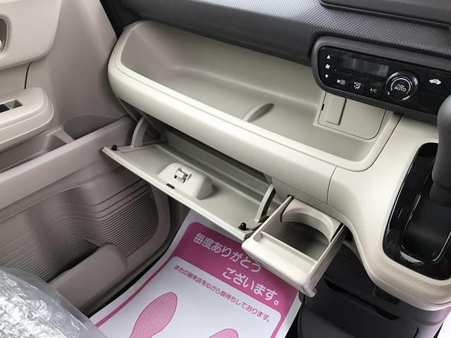 G 届出済未使用車 両側スライドドア LED(10枚目)