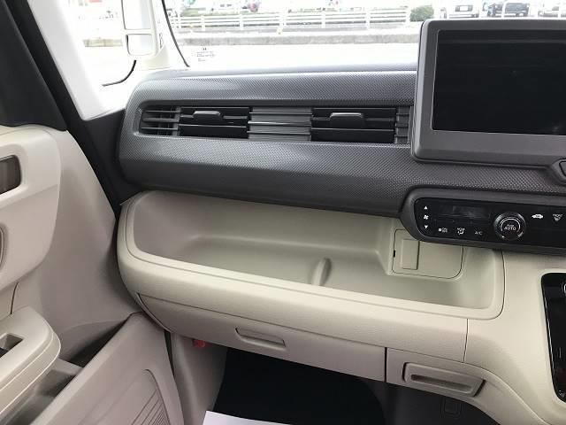 G 届出済未使用車 両側スライドドア LED(11枚目)