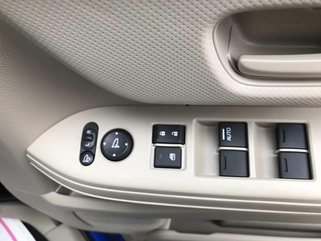 G 届出済未使用車 両側スライドドア LED(15枚目)