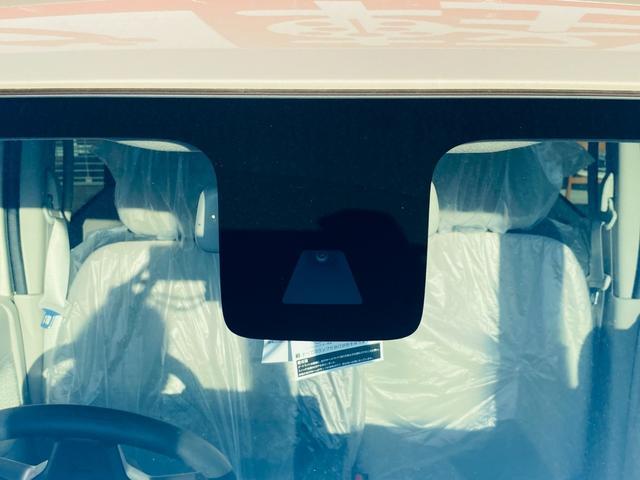 S 届出済未使用車 衝突軽減ブレーキシステム 横滑り防止装置 禁煙車 マニュアルエアコン キーレス パワーステアリング パワーウインドウ 修復歴無(6枚目)